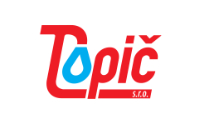 logo_Topic