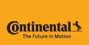 Continental logo black_yellow CMYK-page-001